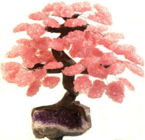 Tree_Rose Quartz_XL600