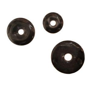 shungite donuts