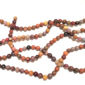 mookiate beads round