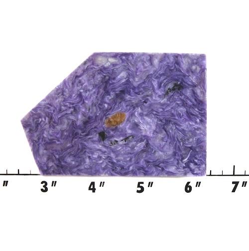 slab1467 charoite