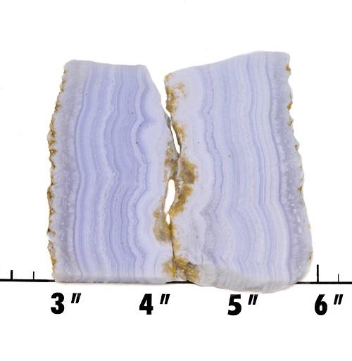 slab1884 blue lace agate