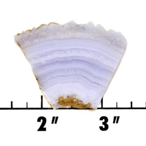 slab1886 blue lace agate