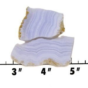 slab1891 blue lace agate