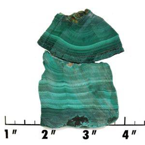 Slab1966 - Malachite
