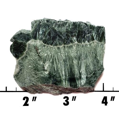 slab217 - seraphinite