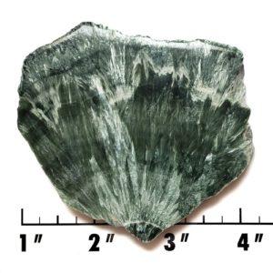 slab286 - seraphinite