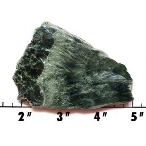 slab288 - seraphinite
