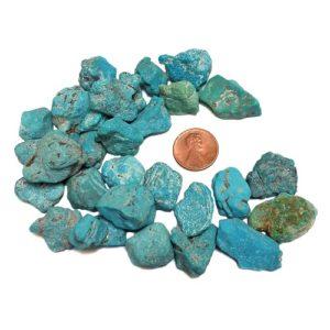 Nacozari Enhanced (Zachary Process) Mixed Quality - Small Size - $295/pound (~$0.65/gram)