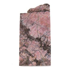 Rhodonite Slabs from Australia