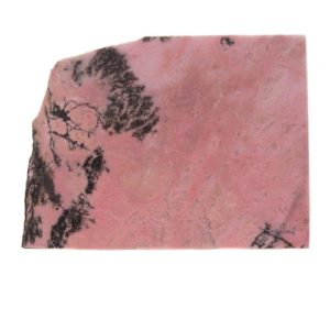 Rhodonite Slabs from Australia