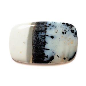 cab14 - Parral Dendritic Agate