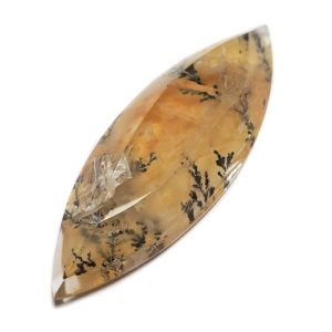 cab1539 - Dendritic Quartz