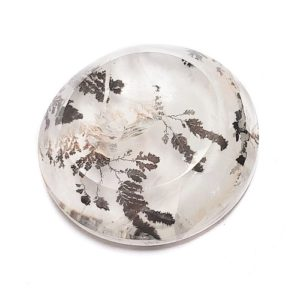 cab1673 - Dendritic Quartz