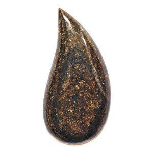 Cab3290 - Bronzite