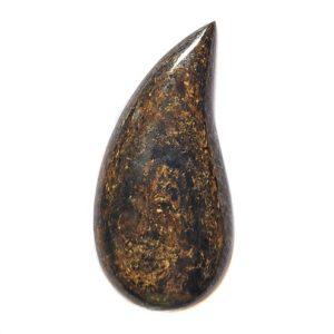 Cab3292 - Bronzite
