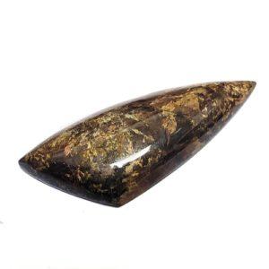 Cab3294 - Bronzite