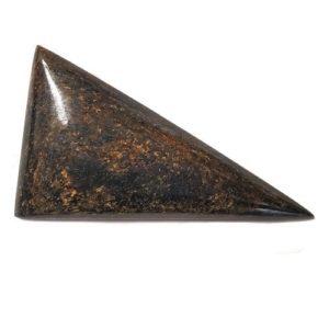 Cab3297 - Bronzite