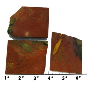 Slab1123-Bloodstone