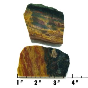 Slab1151-Bloodstone