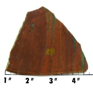 Slab1089-Bloodstone