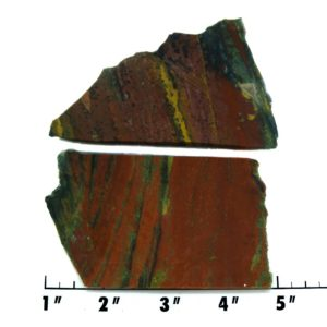 Slab1093-Bloodstone