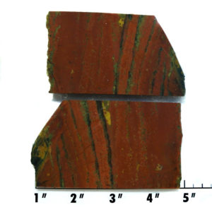Slab1098-Bloodstone