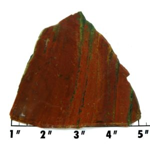 Slab1110-Bloodstone