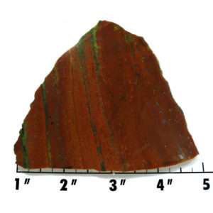 Slab1112-Bloodstone