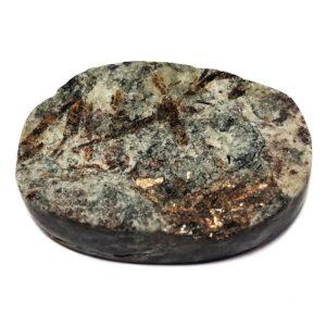 Astrophyllite Rough 1