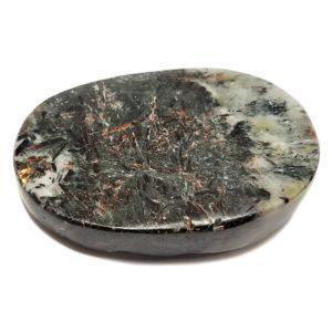 Astrophyllite Rough 6