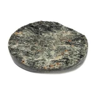 Astrophyllite Rough 7