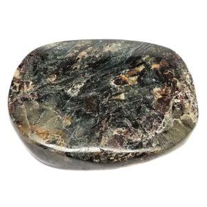 Astrophyllite Rough 8