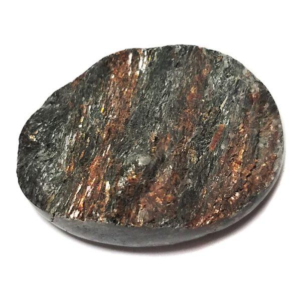 Astrophyllite Rough 9
