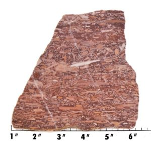 Slab581-Montana Bark Jasper
