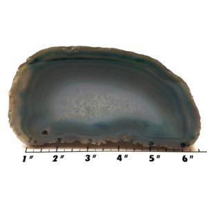 Slab200-Dyed Agate