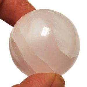Mangano Sphere 3