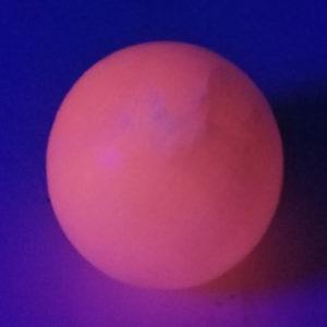 Mangano Sphere 4