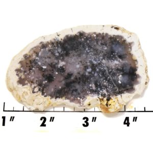 Slab1471-Moss Agate Slab