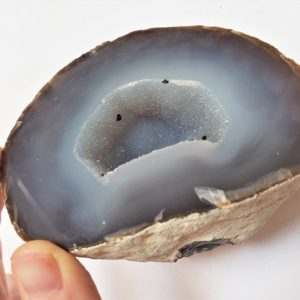 Druse Agate Rough 2