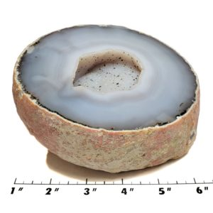 Druse Agate Rough 3