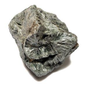 Seraphinite Rough from Russia - $80.00/lb