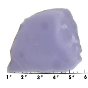 Slab1504 - Yttrium Fluorite (Yttrofluorite) Slab