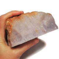 Yttrium Fluorite