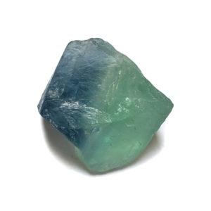 Fluorite Cube 4