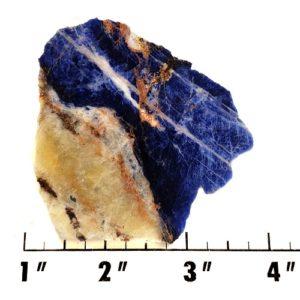 Slab1451 - Sodalite Slab