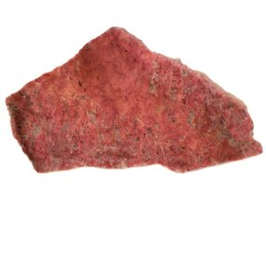 Thulite Slabs from Norway