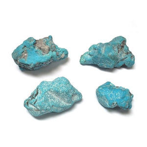 Nacozari Enhanced Turquoise 35A