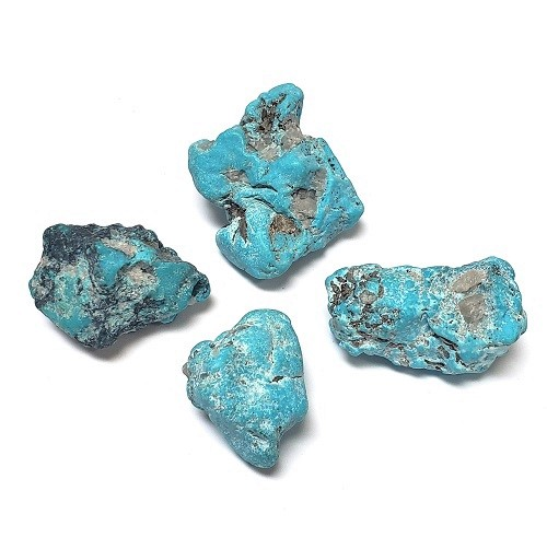 Nacozari Enhanced Turquoise 37A