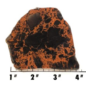 Slab2010 – Mahogany Obsidian Slab