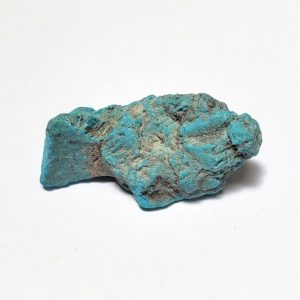 Natural Nacozari Turquoise Rough #22